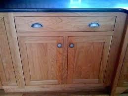 Kitchen Cabinet Door Knob Placement Cabinet Hardware Location Cabinet Door Handle Placement Kitchen