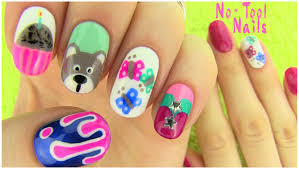nail styles 2017 u2013 slybury com