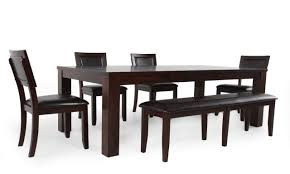 ashley furniture dining table full size of dining furniture