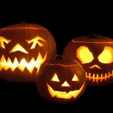 fun halloween trivia parenting