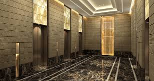 lift lobby design google 搜尋 interior lobby pinterest