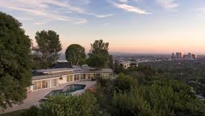 Celebrity Homes In Beverly Hills by 5 Celebrity Homes You Can Buy Now U2013 Robb Report