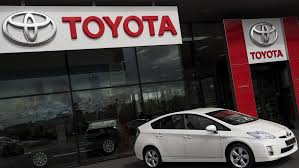2008 toyota prius recall list air bag maker autoliv sees shares slide after toyota recall