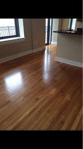 Laminate Floor Cleaning Service Hardwood Floor Cleaning Hydrostar Carpet Cleaning Knoxville