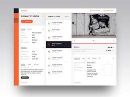 of inventory best 25 inventory management software ideas on coffee