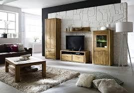 Wohnzimmer Ideen Altbau Funvit Com Ivar Regal Ideen