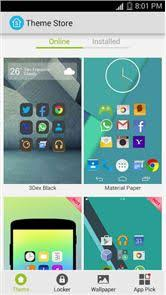 theme apk galaxy s6 download s launcher galaxy s6 launcher 3 99 apk for pc free