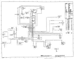 mrk submersible starters youtube wiring diagram components