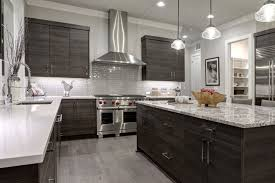 stained wood kitchen cabinets 2019 5 kitchen cabinet colors that are big in 2019 3 that aren