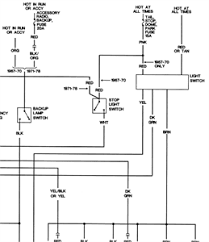 solved i need a wiring diagram for 1972 dodge truck fixya