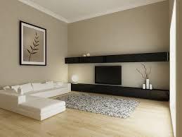 85 moderne wandfarben ideen fürs wohnzimmer 2016 - Farbe Wohnzimmer Ideen