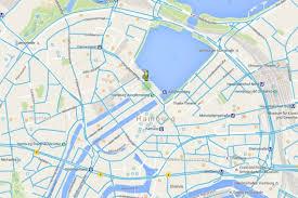 Goofle Map 30 Jahre Zelda Google Baut Link Als Easter Egg In Maps Ein