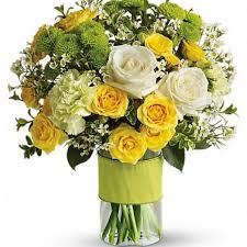west palm beach florist flower delivery by camile u0027s flowers and