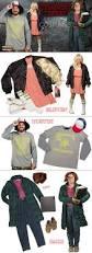 best 25 eleven stranger things costume ideas on pinterest