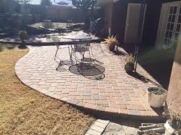 Landscaping Albuquerque Nm by Professional U0026 Quality Landscaping Services In Albuquerque