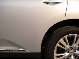 2010 lexus rx 350 hybrid review review 2010 lexus rx 450h it u0027s hard not to like once the sticker