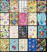 My Little Pony Gift Wrapping Paper - my little pony gift wrapping paper 4 meter roll giftwrap ebay
