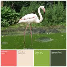 Designerpaint by Designerpaint Designer Paint Twitter