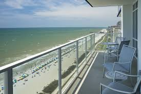 myrtle beach hotels suites 3 bedrooms ocean 22 by hilton grand vacations myrtle beach sc 2200 north