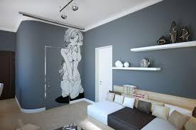 schlafzimmer blaugrau bemerkenswert schlafzimmer blaugrau auf schlafzimmer ruaway