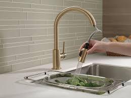 sink u0026 faucet moen kitchen faucets lowes lowes moen faucets