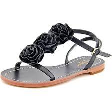 amazon com kate spade new york women u0027s caryl platform sandal shoes