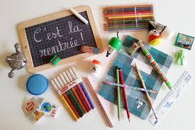 fourniture de bureau suisse acheter pas cher trousse d école matériel scolaire et fourniture