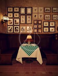 venezia italian restaurant interior design u2013 cas