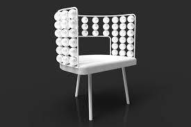 Orb Chair Fennyg Products Fennyg