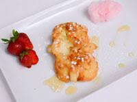 recette cuisine chignon chignon gonflé à la zz top recettes un souper presque