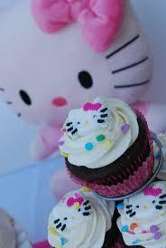 printable hello kitty birthday party ideas 87 best hello kitty birthday ideas images on pinterest hello