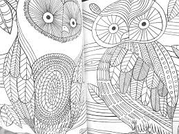 epic art therapy coloring pages 99 on coloring pages for kids