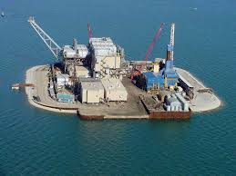 job openings in huge offshore proiect in tunisia apply today