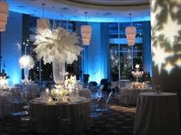 Affordable Wedding Venues Chicago Second Weddings Second Wedding Ideas