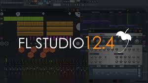 fl studio full version download for windows xp fl studio 12 4 free download how to install fl studio in windows