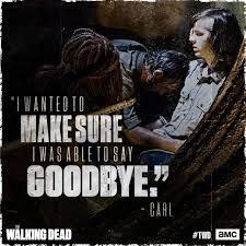 Glenn Walking Dead Meme - 138 4k likes 1 797 comments the walking dead
