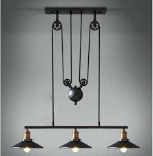 industrial looking ceiling fans ceiling fan industrial style ceiling fans uk industrial style