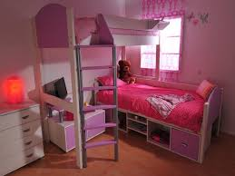 Stompa Bunk Beds Bunk Beds With Free Delivery Anywhere In Ireland