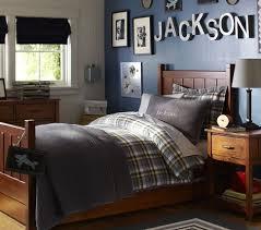 Cool Bedroom Ideas For Teenage Guys Best 25 Teenage Boy Rooms Ideas On Pinterest Boy Teen Room
