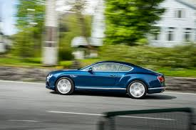 bentley coupe 2016 side view bentley continental gt v8 coupe 2016 8192 cars