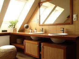mensola lavabo da appoggio top e mensole per il lavabo da appoggio tirichiamo it