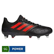 buy rugby boots nz rebel sport adidas s kakari light sg rugby boots