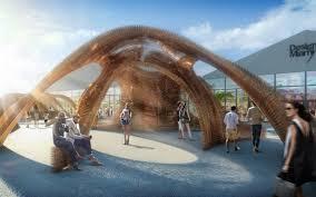 design miami fair gets new design for 2016 miami herald