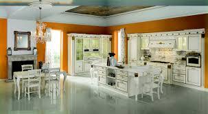 kitchen design ideas for kitchen renovation remodel