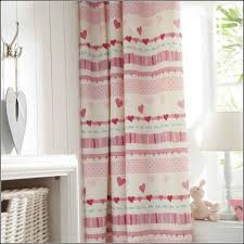 curtains for toddler rooms download page u2013 home design ideas