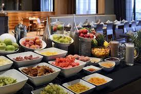 cuisine de constantine constantine marriott hotel algeria booking com