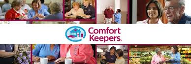 What Is Comfort Keepers Comfort Keepers Franchises U0026 Business Opportunities