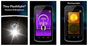 flashlight apk tiny flashlight led apk for android