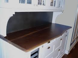 Stainless Steel Outdoor Countertops Brooks Custom by Live Edge Wood Layout Options Gallery Brooks Custom