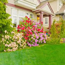 Front Porch Landscaping Ideas 18 Wonderful And Welcoming Front Porch Landscaping Ideas The Art